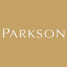 Parkson